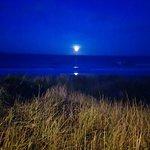 صورة فوتوغرافية لـ Mablethorpe Beach