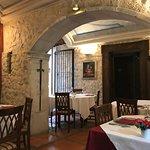 Foto di Taverna Ducale