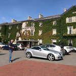 The Bulkeley Hotel照片