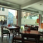 Foto de Cafeteria Pop