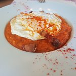 Photo of Restaurante El Marquesito