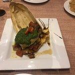 Фотография Habanero's Gastro Grill