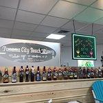 Foto di Panama City Beach Winery