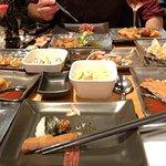 Photo de Restaurant Miu