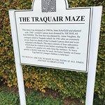 Foto de Traquair House & Brewery