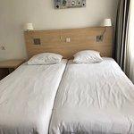 Fletcher Badhotel Egmond aan Zee照片