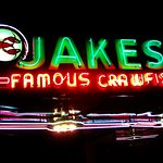 Foto de Jake's Famous Crawfish