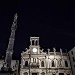 Piazza San Giacomo照片