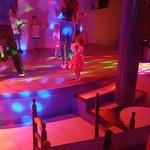 Santa Susanna Resort Photo