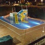 Pool - Santa Susanna Resort Photo