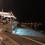 Photo of Il Vecchio e il Mare