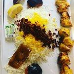 Restaurang Vanak Foto