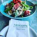 Фотография Navigator