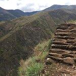 صورة فوتوغرافية لـ Marvelous Peru