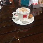 Zdjęcie Massa Bistro Cafe & Restaurant