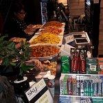 Photo of Skyline Caffe Ristorante