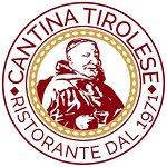Cantina Tirolese照片