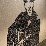 Foto van Hard Rock Cafe Valencia
