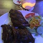 Photo of TER Restaurant Steakhouse