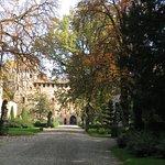 Photo of Castello di Grazzano Visconti
