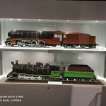 Foto de National Rail Museum