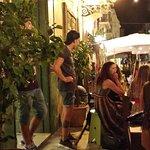 Photo de Hoppy - Birreria del Corso