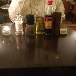 Fotografia lokality Restauracia Matej