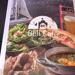 Photo of Bell Cafe