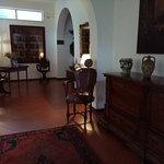 Hotel Villa Sirina Photo