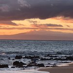 Foto de Sarento's on the Beach - Maui