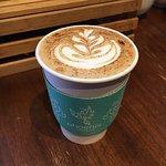 Bilde fra Phoenix Cafe