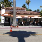 Sambo's Restaurantの写真
