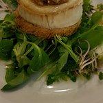 Fotografie: Green Garden Restaurant