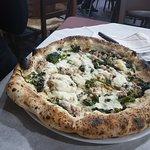 Photo of Pizzeria Nonna Ma'