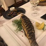 Food - The Bonerowski Palace Photo
