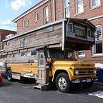 Φωτογραφία: IL Route 66 Association Hall of Fame & Museum