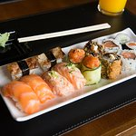 Gastronomia Oriental :)