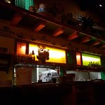 Foto van Popocatepetl