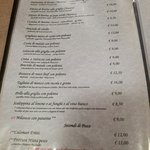 Photo of Rosticceria Trattoria al Gallo