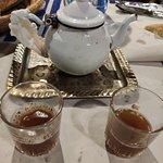 Restaurant Beldi Bab Ssour의 사진