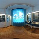 Φωτογραφία: Roentgen Memorial Site Wuerzburg