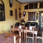 Photo of Cafe Sorbo