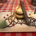 Foto de Cucinos Italian Restaurant