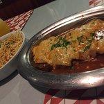Photo of Restaurante Parmegianno