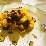 Food - Osteria del Parco Photo