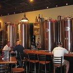 Foto de Otto's Pub and Brewery