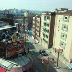 Φωτογραφία: Gonghwachun