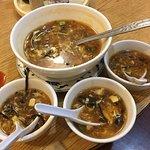 Foto de Hong Kong Clay Pot Restaurant