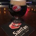 Foto di SanTan Brewing Co.
