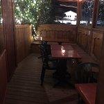 Photo de Tree-House Cafe